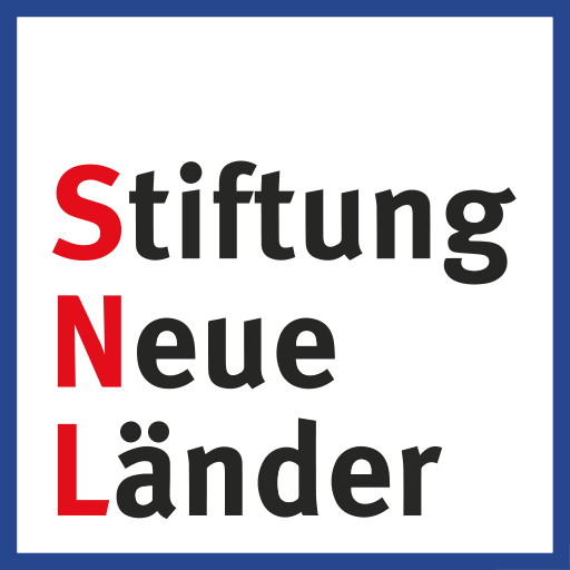 Stiftung Neue Länder